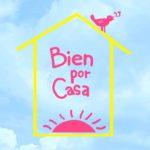 Alcoholismo y sus consecuencias / Bien por Casa en TV Perú