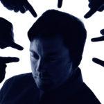 Estigma sobre la esquizofrenia en la prensa