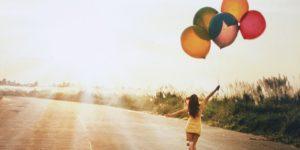 happiness-e1406069434366