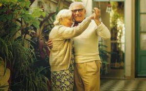viejitosfelices