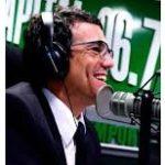 Cómo ayudar a afectados por huaicos en Radio Capital